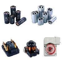 Air Conditioner Parts