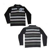 Formal Sweater