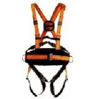 Full Body Safety Belts