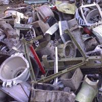 unit 8 sidar Unit operations and processes waste treatment and disposal  publication date (web): march 8, 2018 (highlights from the literature) doi: 101021/acs  umamaheswara rao kanusu, ankita g.
