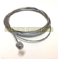 Bicycle Brake Cables