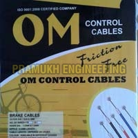 Friction Free Bicycle Brake Cables and Wires