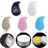 Mini Stereo Earphone