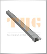 Aluminium & Aluminium Products
