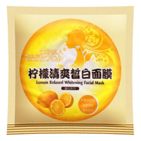Cosmetic Product, Hair Care Pouches