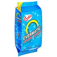 Detergent Powder Pouches