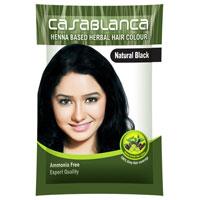 Hair Dye, Hair Colour Pouches