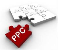Pay Per Click Advertising Service