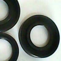 Rubber Oil Seals - Manufacturer, Exporters and Wholesale Suppliers,  West Bengal - Ar Ar Rubber Industries