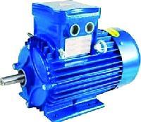 Dc Series Motor