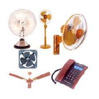 Orpat Home Appliances