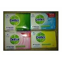 Dettol Bath Soap