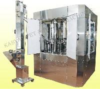 Automatic Water Filling Machine