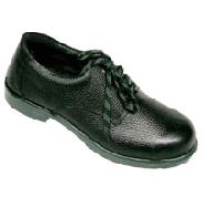 Nitrile Safety Shoes - Manufacturers Suppliers U0026 Exporters In India
