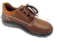 Safety Shoes 003