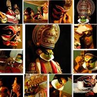 Kerala Cultural Tour