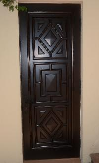 Decorative interior door manufacturers suppliers exporters in india Interior doors manufacturers
