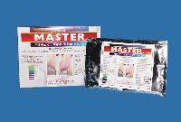 Master Powder - Cattle Feed Supplement