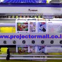 50 Inch inkjet Printer