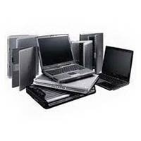 Branded Laptops