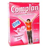 Complan Health Drinks