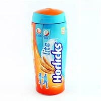 Horlicks Health Drinks
