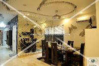Enticing Dining Room Designing Services