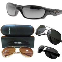 Stylish Enlarge Sunglasses