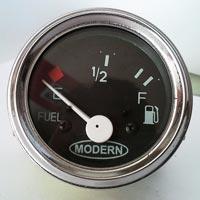 Automobile Fuel Gauge