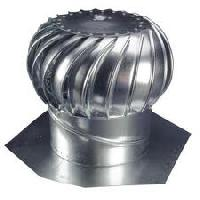 Roof Turbine Air Ventilators