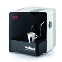 Fresh Amp Honest Lavazza Coffee Machine Manufacturer