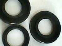 Rubber Oil Seals - Manufacturer, Exporters and Wholesale Suppliers,  Maharashtra - Jaikrishna Rubber Mfg. Co.