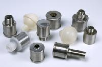 Nozzles - Exporters and Wholesale Suppliers,  Gujarat - Galaxy Automation