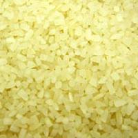 Broken Parboiled Rice (100%)