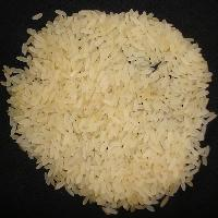 Long Grain Parboiled White Rice