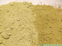 Mehndi Powder