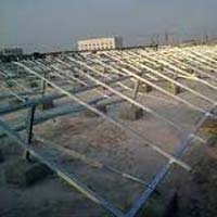 Solar Panel Mounting Structure Manufacturers Suppliers