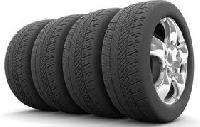 Resole Tyres