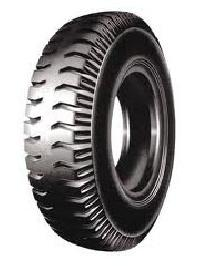Used Chinese Tyres