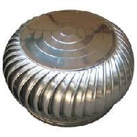Turbo Ventilators, Roofing Ventilators