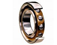 Skf Bearings - Manufacturer, Exporters and Wholesale Suppliers,  Royal Bearing Pte Ltd