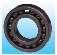 Skf 6208 C3 Bearing - Manufacturer, Exporters and Wholesale Suppliers,  Royal Bearing Pte Ltd