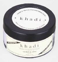 Herbal Face, Herbal Body Gels