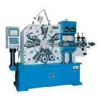 wire forming machine manufacturers