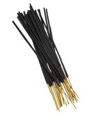 Mogra Incense Sticks