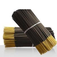 Raw Incense Sticks, Perfumed Incense Sticks