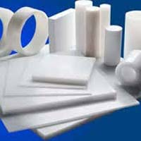 Ptfe Products - Manufacturer, E