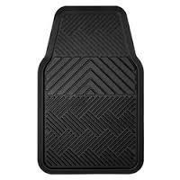 Automobile Rubber Mat