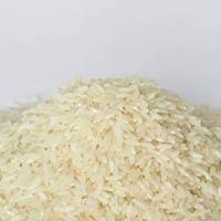 Non Basmati Rice, Sona Masoori Rice, Ponni Rice