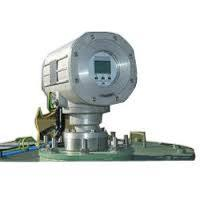 Auto Gauging Systems